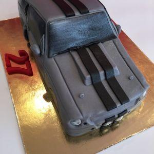 3D_auto_Chevrolet
