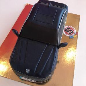 _ern_BMW