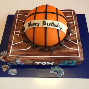 Basketbalov_m_