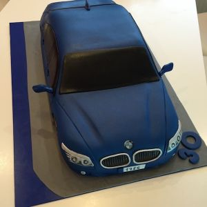BMW_M5_packet