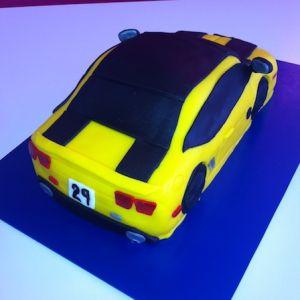 Chevrolet_Camaro_lut_