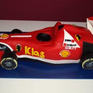 Ferrari_formule