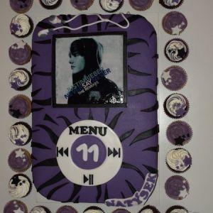 Ipod_Justin_Bieber