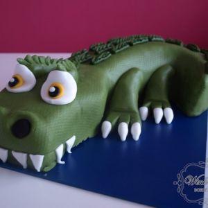 Krokod_l