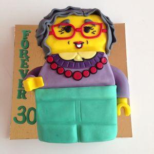 Lego_babi_ka