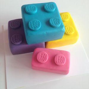 Lego_kostky