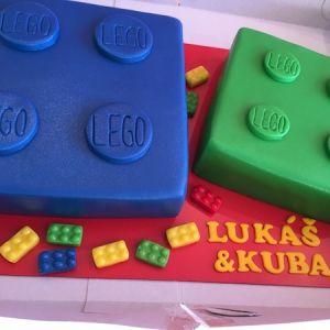 Lego_kostky_3D