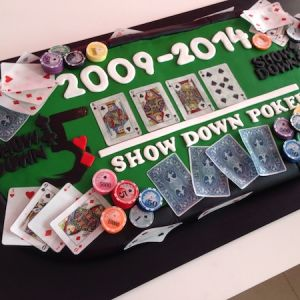 Poker_st_l