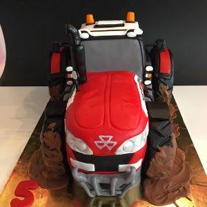 Traktor_erven_