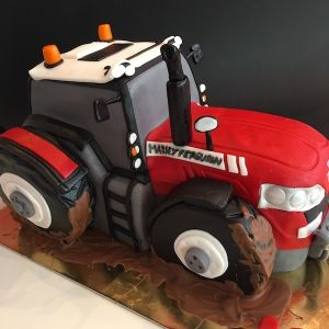Traktor_Massey_Ferguson