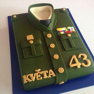 Vojensk_uniforma