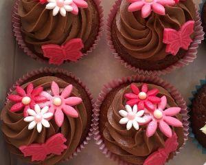 _okol_dov_cupcakes_s_marcip_nem