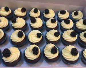 _okol_dov_cupcakes_s_ostru_inou