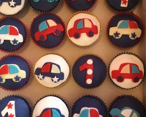 Aut_kov_cupcakes