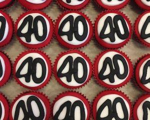 Cupcakes_40