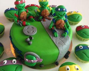 Cupcakes_elvy_ninja_a_dort