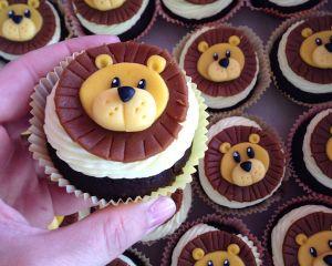 Cupcakes_lv_ek_s_vanilkov_m_kr_mem