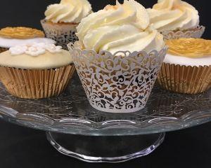 Cupcakes_na_zlatou_svatbu_