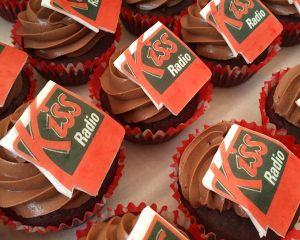 Cupcakes_pro_r_dio_Kiss_98