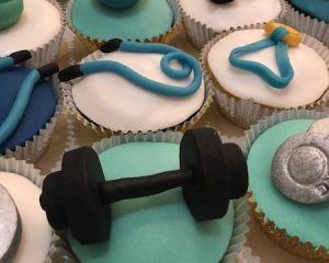 Cupcakes_s_inou_vihadlem_a_z_va_m