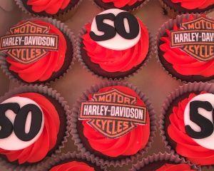 Cupcakes_s_kr_mem_a_marcip_nem_harley_davidson