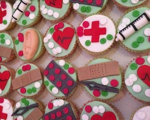 Cupcakes_s_l_ka_sk_m_motivem