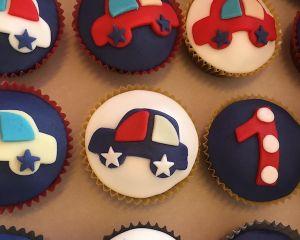 Cupcakes_s_marcip_nem_a_aut_kem