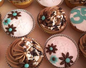 Cupcakes_s_marcip_nem_a_nug_tov_m_kr_mem