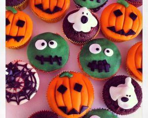 Cupcakes_s_marcip_nem_s_motivy_Halloween
