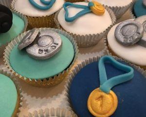 Cupcakes_s_medail_