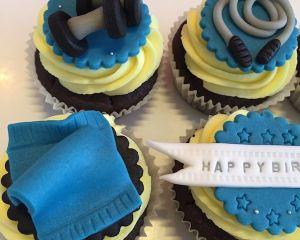 Cupcakes_s_motivem_fitness