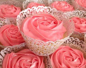 Cupcakes_s_vanilkov_m_kr_mem_do_tvaru_r_e