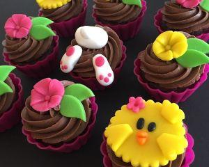 Cupcakes_s_velikono_n_m_motivem