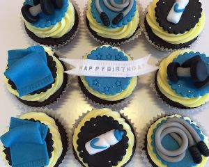 Fitness_cupcakes