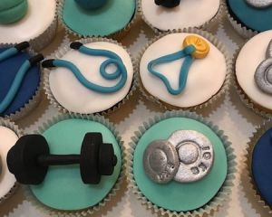 Fitness_cupcakes_