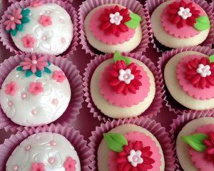 Kyti_kov_marcip_nov_cupcakes