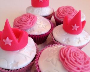 Princeznovsk_cupcakes
