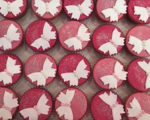 R_ov_cupcakes_s_mot_lky