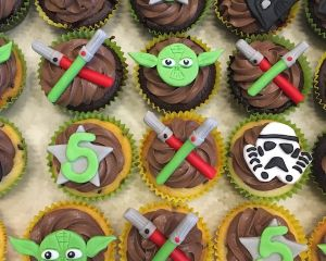 Star_Wars_cupcakes