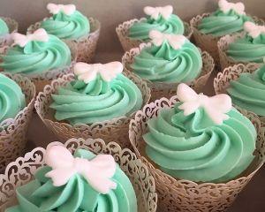 Svatebn_Tiffany_cupcakes