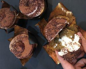 Tiramisu_cupcakes_s_mascarpone