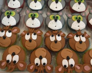 Tom_a_Jerry_cupcakes_