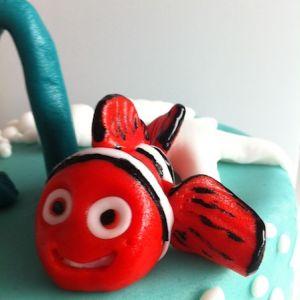 Dort Nemo