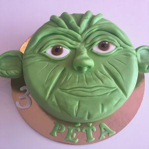 Dort Starbucks Star_wars_Yoda