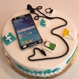 Dort -mobil Samsung