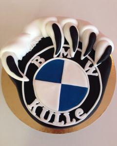 BMW_dort_