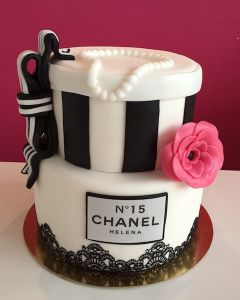 Chanel_dort