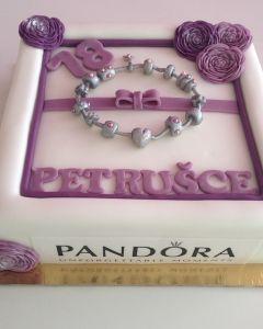 Pandora_dort