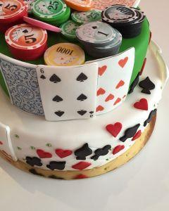 Poker_dort