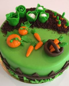 Zahradn_se_zeleninou